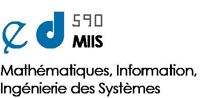 ED 590 MIIS
